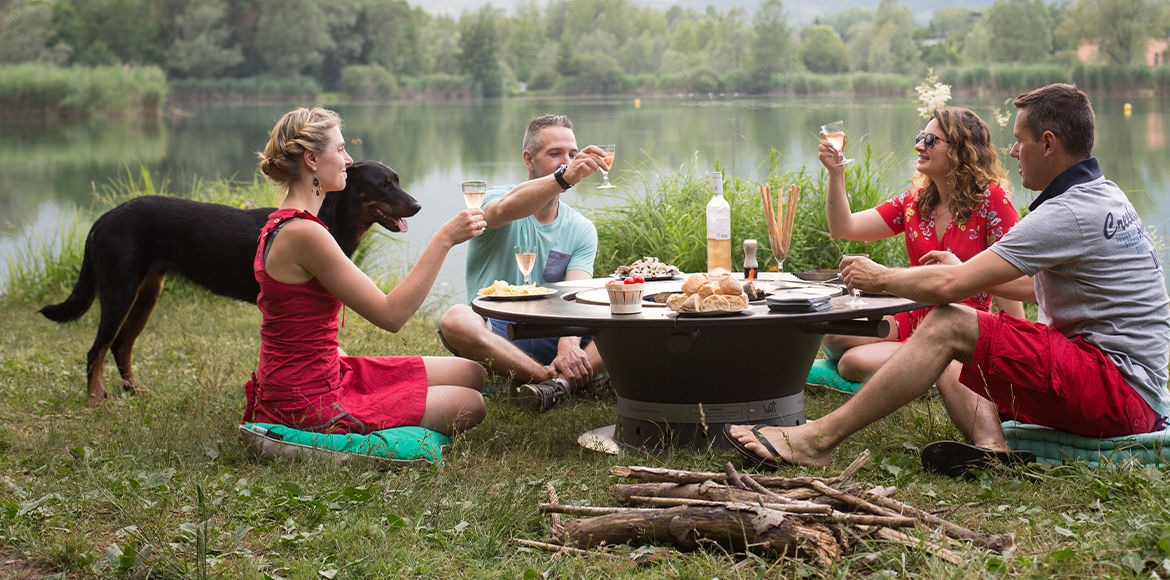 about-outdoor-BBQ-table