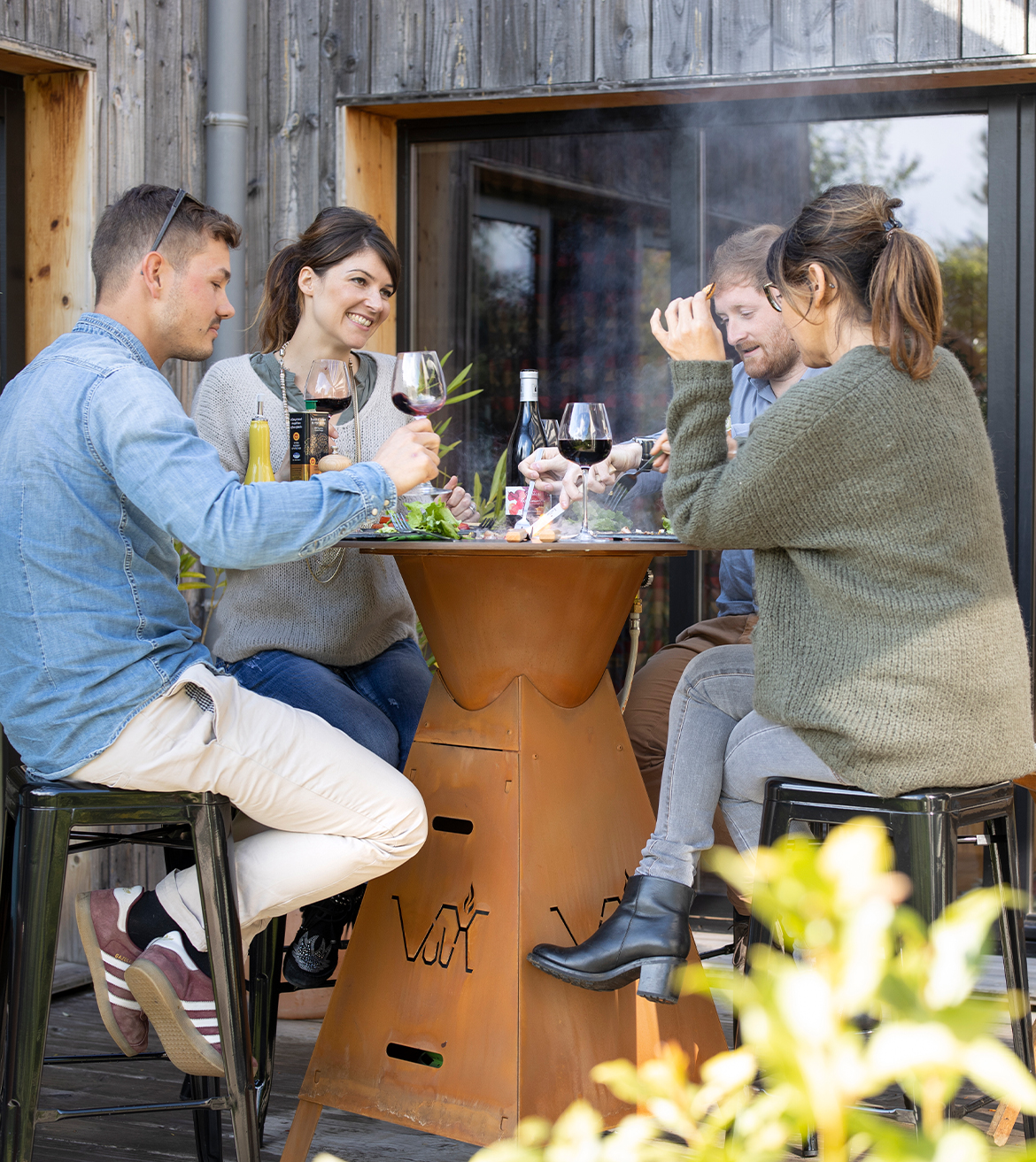 about-outdoor-barbeque-table