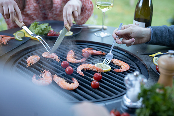 about-outdoor-grill-table