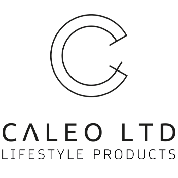 Caleo Lifestyle - BBQ Tables • Table Grills • Outdoor Barbecue Tables