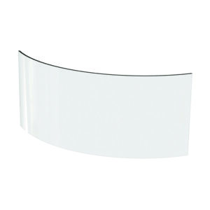 ONCE Accessory glass windshield